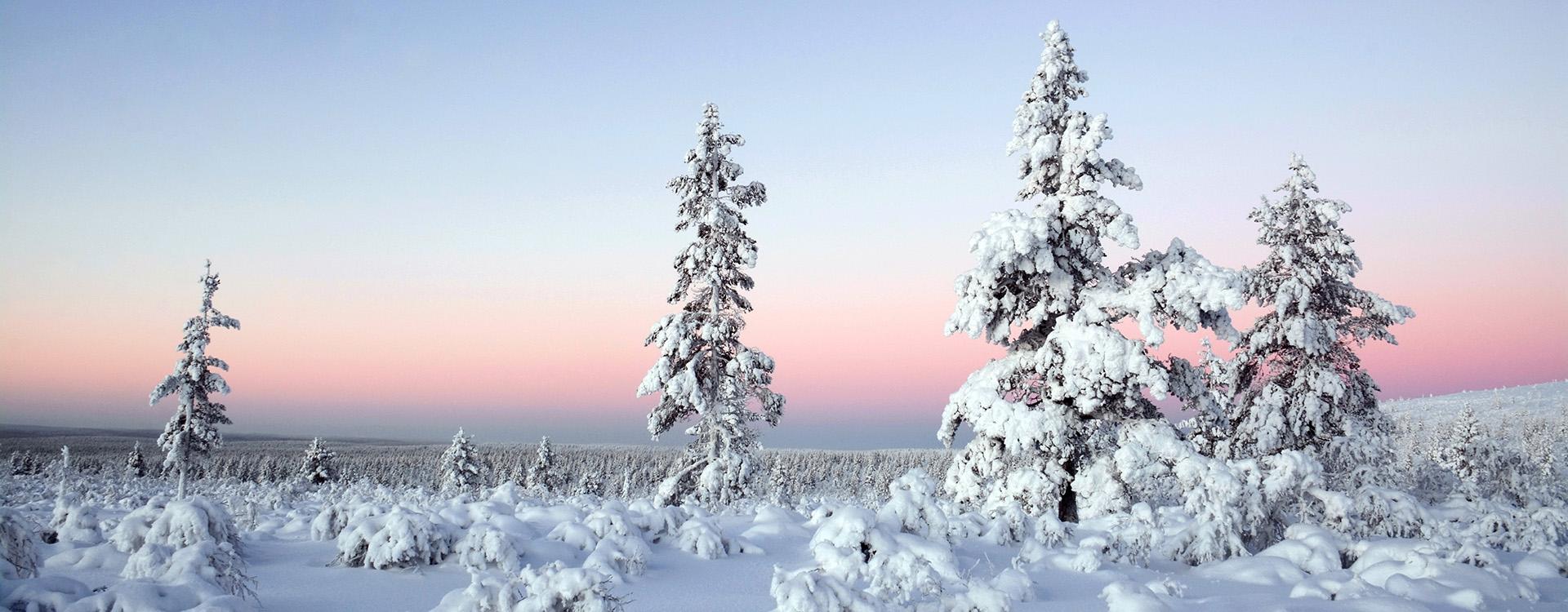 gugigei-fotografie-slider-winterimpressionen.jpg